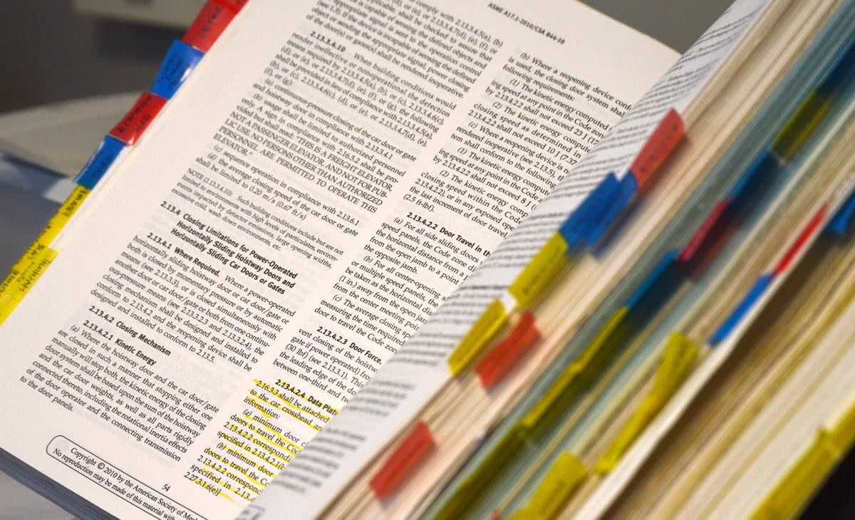 Нейминг - 55 практических советов, как придумать название для чего угодно