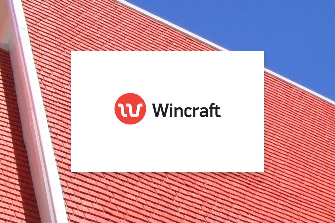 Разработка названия для компании
