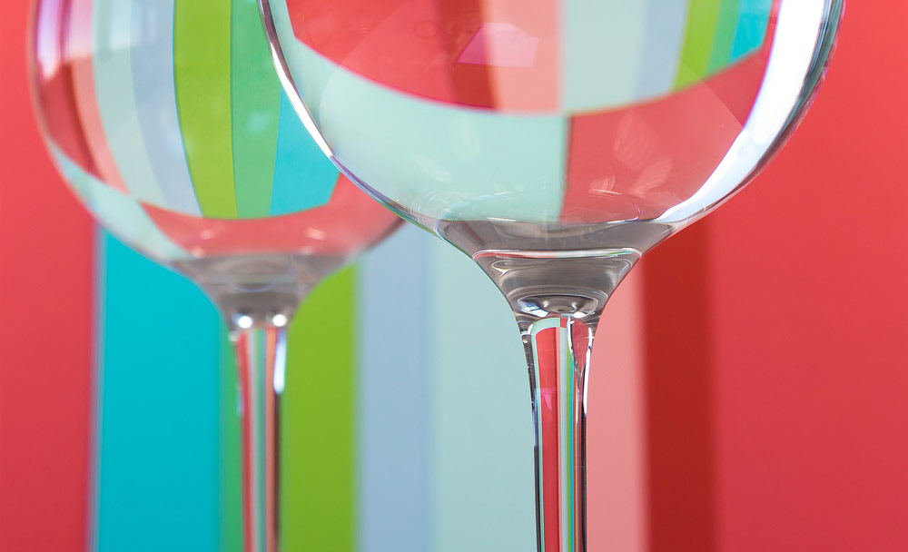 Почему нейминг похож на вино